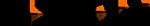 ローゴのチカラ