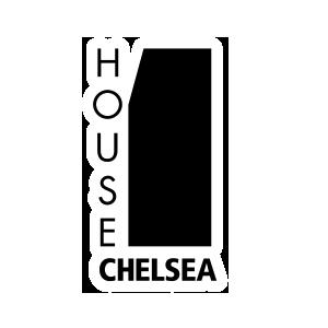チェルシーハウス