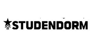 Studendorm
