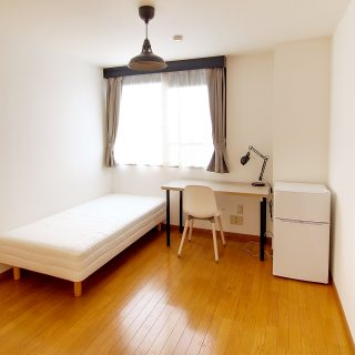 洋室(2-3階)